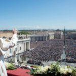 Темные истории Ватикана