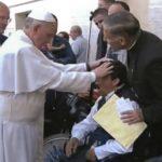 Кто из римских Пап занимался экзорцизмом