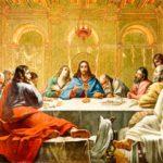 Религиозные тайны реликвий, связанных с Иисусом