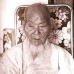 Японский долгожитель, рабочий стаж которого составляет 98 лет