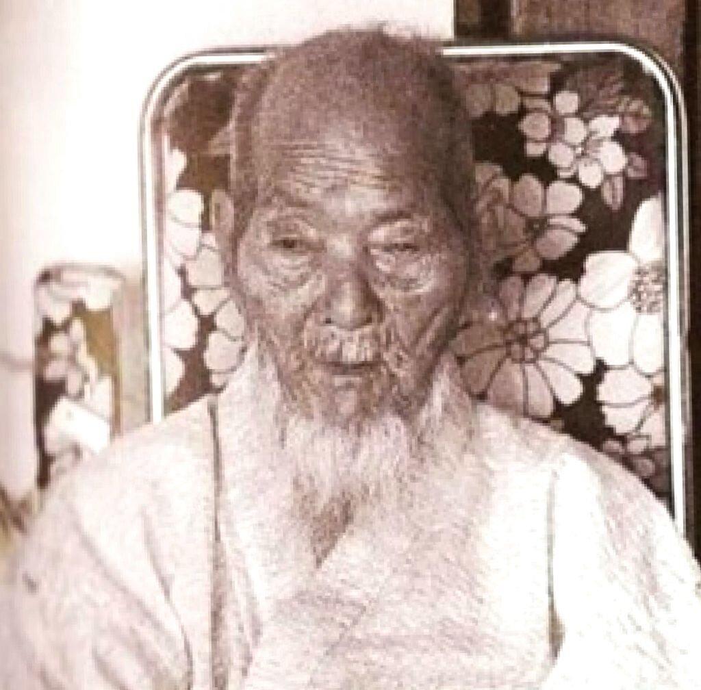 Сигэчио Идзуми