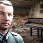 Как еврейский пианист спасался от нацистов на чердаке