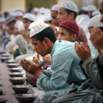 Вопиющие случаи, произошедшие во время Рамадана