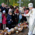 Почему православные, католики и евреи празднуют Пасху в разные дни