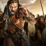 Дружба и разногласия между Спартаком и Криксом