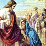 Как искупают грех в разных религиях