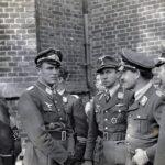 Как немецкий офицер спасал евреев во время Холокоста