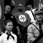 Управление по репатриации расовых немцев - ФОМИ