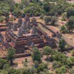 Империя Кхмеров