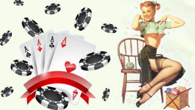 Приятные привилегии и поощрения от Пин Ап казино