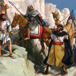 Еврейское восстание Бар-Кохбы