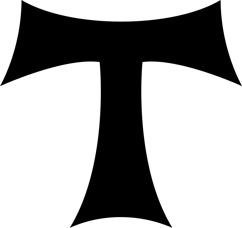 Орден Тау