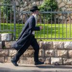 Почему иудеи не работают по субботам
