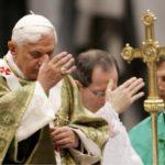 Почему христиане крестятся по-разному