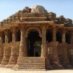 Величие древней Индии
