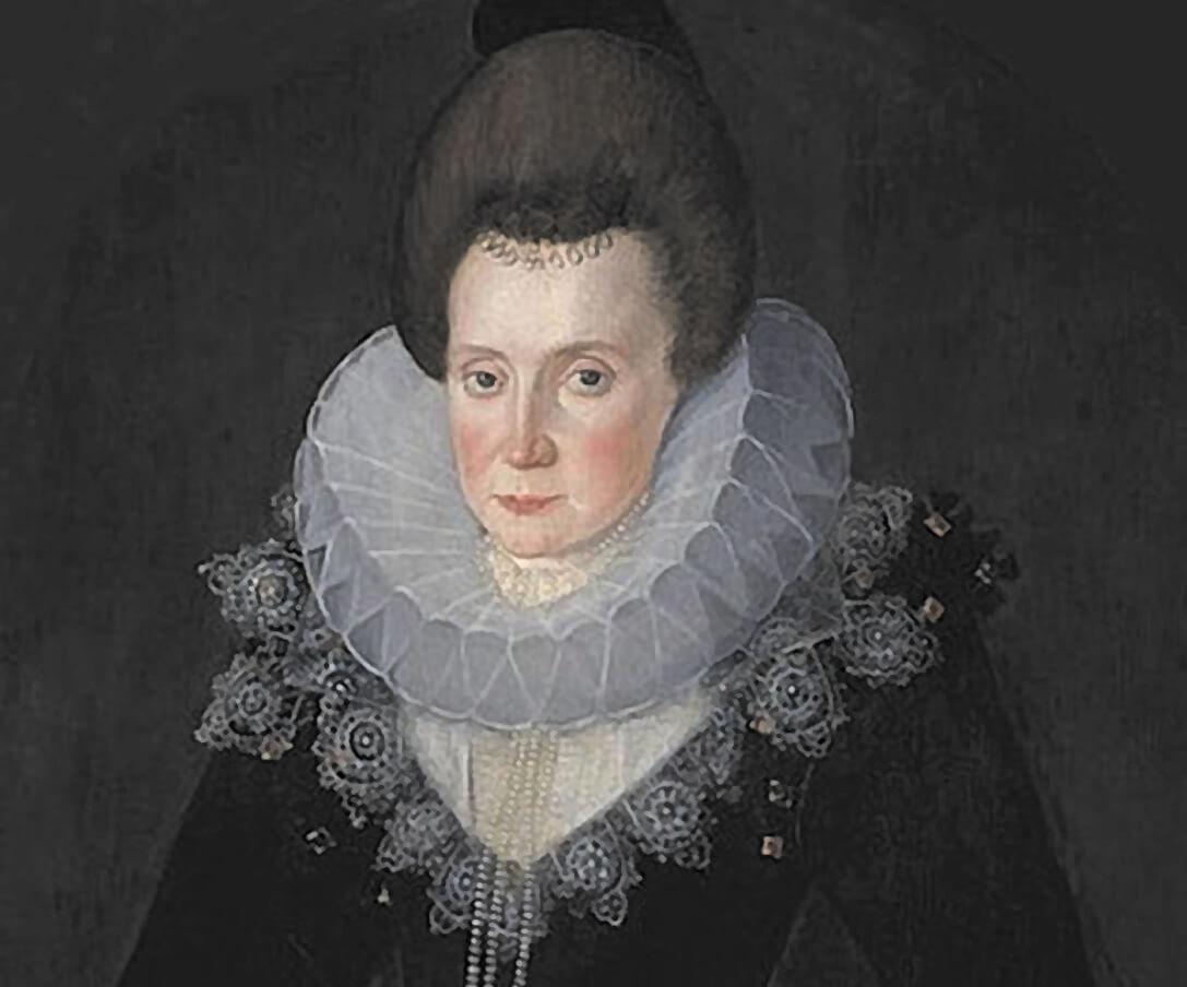 Арабелла Стюарт