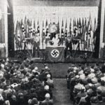 Национал-социалистическая общественная опека - НСФ