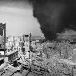 Разгром Керченской группировки противника