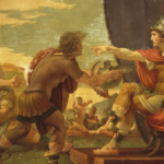 Попытки Александра Македонского создать единое экономическое и культурное пространство