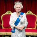 Какими привилегиями пользуются титулованные люди в Англии