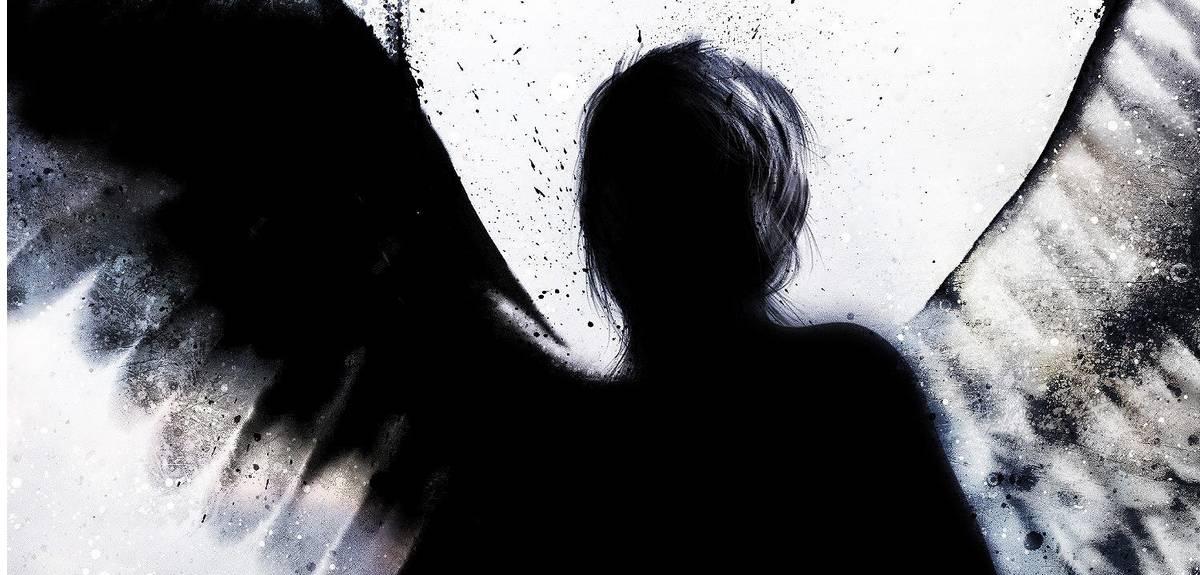 Могут ли ангелы умереть