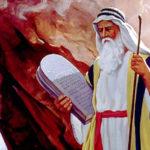 Почему евреи не верят в Иисуса?