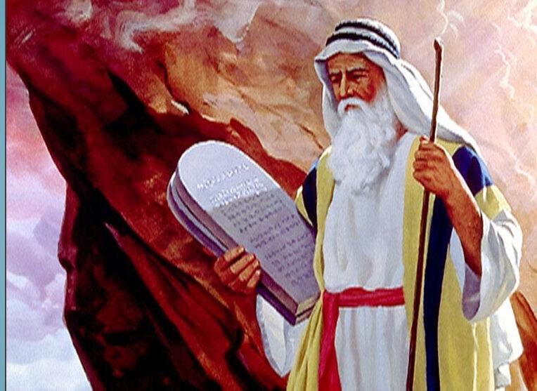 евреи не верят в Иисуса?