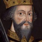 Почему Вильгельма Завоевателя называли Ублюдком?