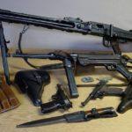 Самое неэффективное оружие Второй мировой войны