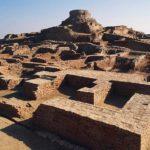 Цивилизация, более древняя, но переплюнувшая Древнюю Грецию, Месопотамию, Египет вместе взятых
