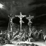 Кто виноват в смерти Иисуса