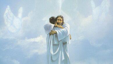 Чем отличаются высшая сила и Бог