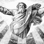 Создал ли Бог зло?