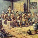 Как изгоняли демонов в храмовых школах Месопотамии