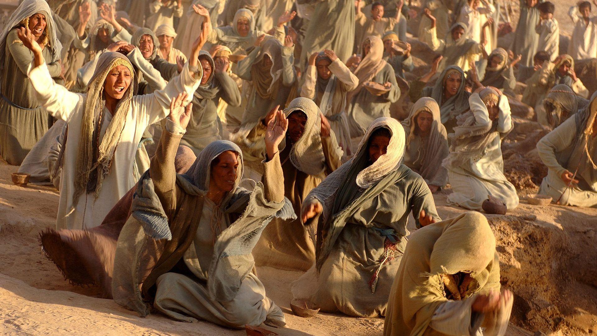 Каким богам поклонялись арабы до ислама