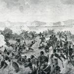 Битва при Улунди