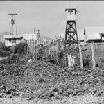 Классический немецкий концлагерь в Чили, построенный в 1960-х годах