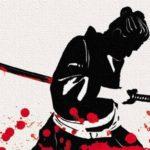 Почему самураи считали самоубийство благородной смертью