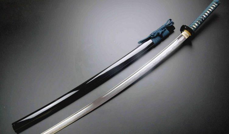 Хондзё Масамунэ