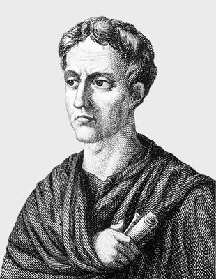 Петроний Максим
