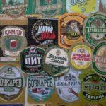 10 памятных моментов в истории пива