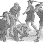 10 рабов, ставших католическими святыми