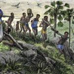 10 фактов о рабстве,