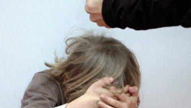 10 вопиющих случаев содержания детей на цепи