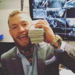 Как спортсмены стали зарабатывать миллионы на своем имени