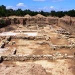 10 легендарных исчезнувших городов, которые удалось обнаружить