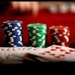 диковинных фактов об азартных играх