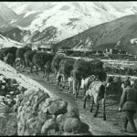 Военная промышленность Северной Осетии