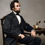 9 вещей, которые сотворили уже умершие знаменитые личности