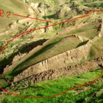 Доказательства того, что Ноев Ковчег нашел пристанище на горе Арарат
